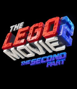 HAFTANIN VİZYON FİLMLERİ: LEGO FİLMİ 2 – MUCİZE UĞUR BÖCEĞİ