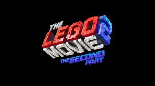 THE LEGO MOVIE 2'DEN FRAGMAN VE POSTER YAYINLANDI