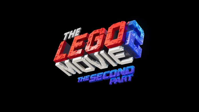 the-lego-movie-2-the-second-part-3840x2160-2019-animation-action-14142