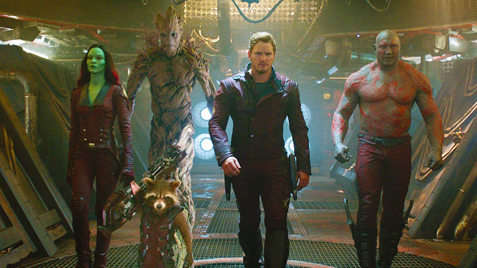 Guardians-of-the-Galaxy-Infinity-War