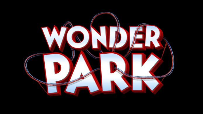 wonder-park-log