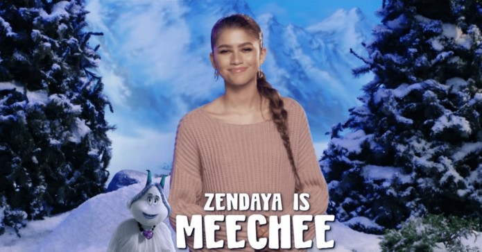 58436-Zendaya-SmallFoot-WarnerBrosPictures-Youtube-screencapture.1200w.tn