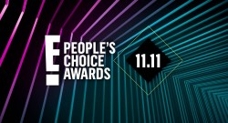 PEOPLE'S CHOICE AWARDS 2018 ADAYLARI AÇIKLANDI