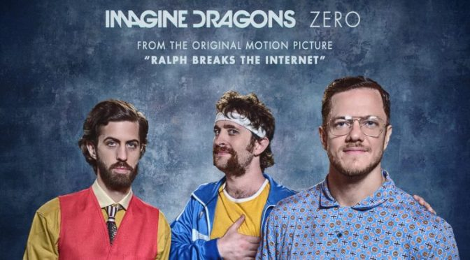 Imagine-Dragons-Zero
