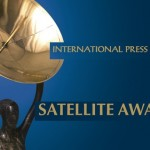 SATELLITE AWARDS 2018 ADAYLARI AÇIKLANDI