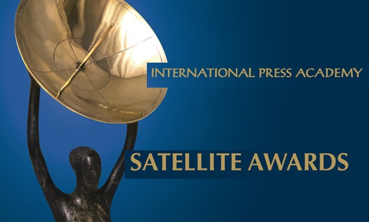 20131202-satellite_awards