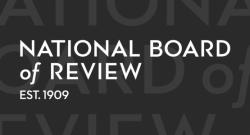 NATIONAL BOARD OF REVIEW'DA ANİMASYON FİLM ÖDÜLÜ INCREDIBLES 2'NUN OLDU
