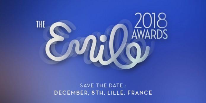 emile-awards-ok-1890x945