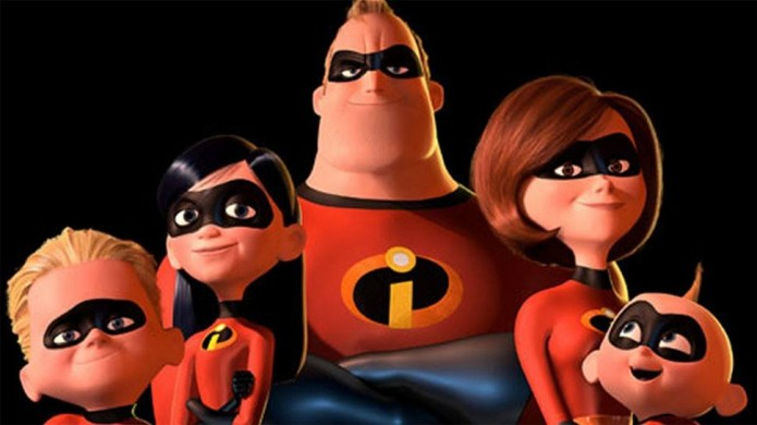 incredibles-2-online-video-views-