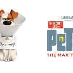 THE SECRET LIFE OF PETS 2'DAN İLK TANITIM VİDEOSU YAYINLANDI