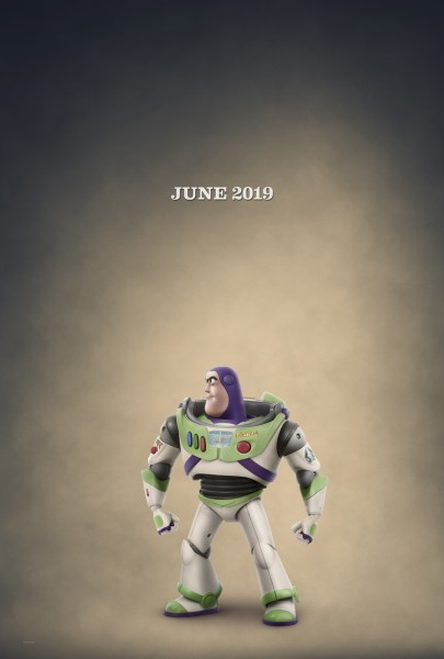 toy-story-4-poster-buzz-405x600