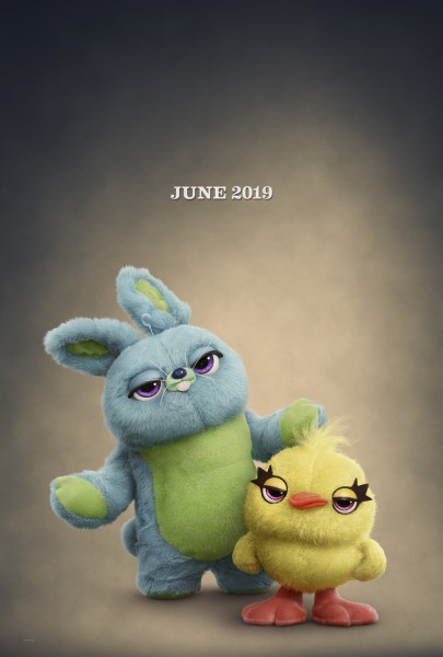 toy-story-4-poster-ducky-bunny-405x600