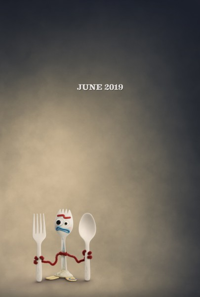 toy-story-4-poster-forky-405x600