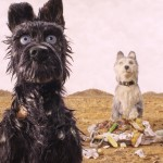 PHOENIX FİLM ELEŞTİRMENLERİ ÖDÜLÜ ISLE OF DOGS'UN OLDU