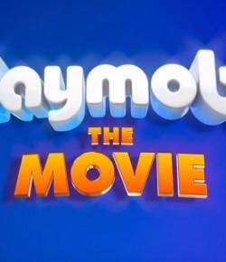 PLAYMOBIL: THE MOVIE'DEN İLK FRAGMAN YAYINLANDI