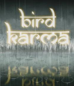 BIRD KARMA (KISA ANİMASYON)