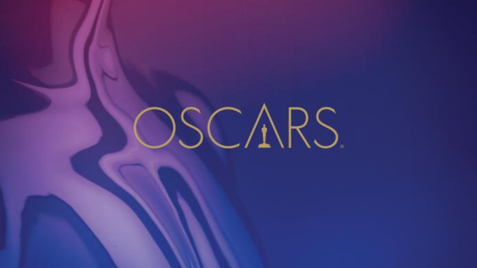91o_oscars-news_960x540