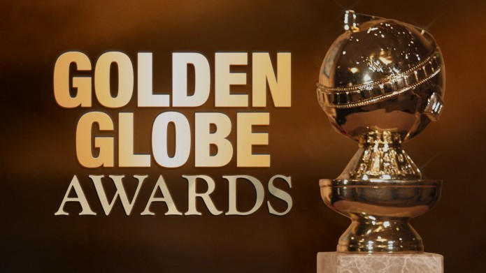 golden-globe-695x391-695x391