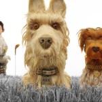 NEVADA FİLM ELEŞTİRMENLERİ BİRLİĞİ ÖDÜLÜ ISLE OF DOGS'UN OLDU