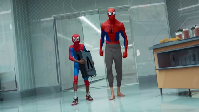 delightfully-action-packed-clip-from-spider-man-into-the-spider-verse-social
