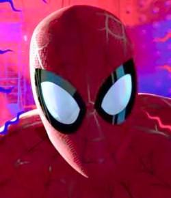 17. GÖRSEL EFEKT BİRLİĞİ (VES) ÖDÜLLERİNDEN SPIDER-MAN: INTO THE SPİDER-VERSE'E DÖRT ÖDÜL BİRDEN