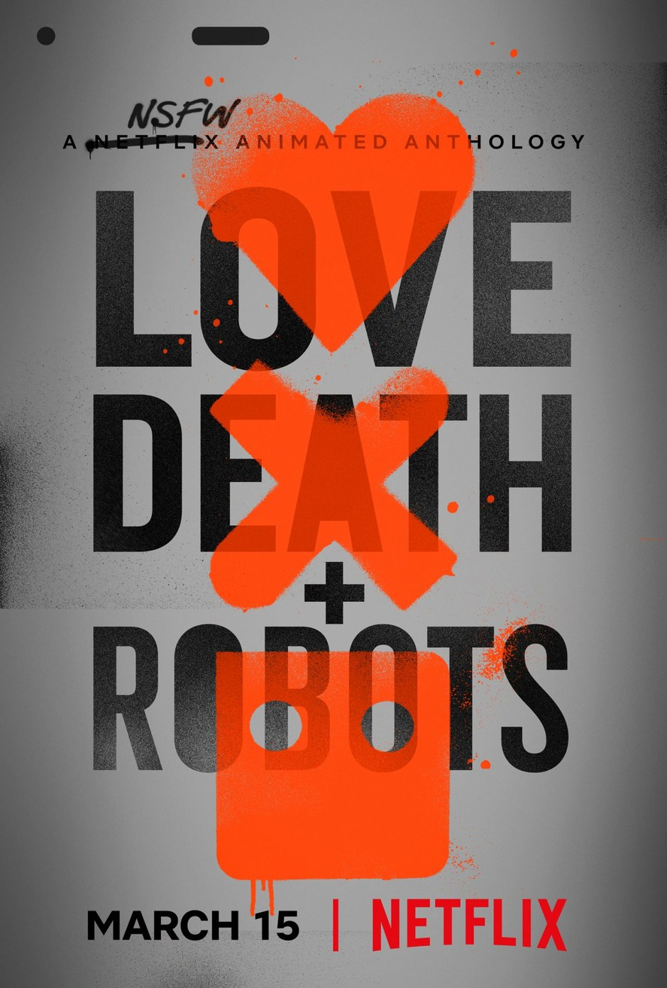 1048905-lovedeathrobotsvertical-mainpreus-1280