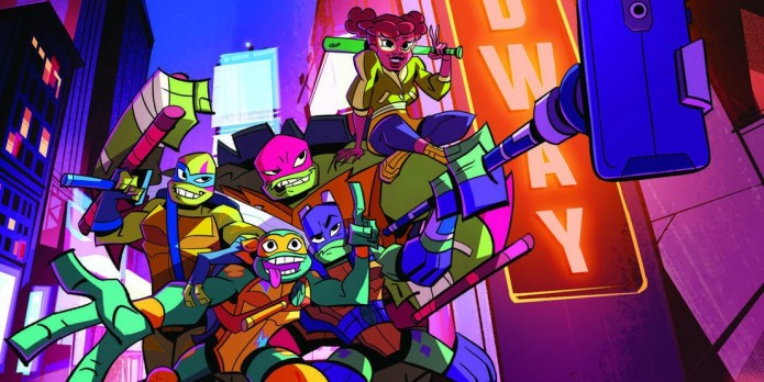 Rise-of-the-Teenage-Mutant-Ninja-Turtles-TV-show
