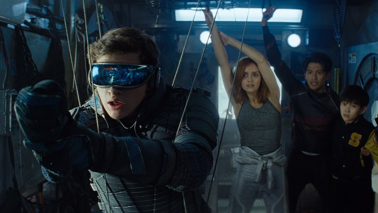 ready_player_one_still_19