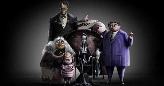 1528398274_youloveit_com_the_addams_family_2019-e1554817726959
