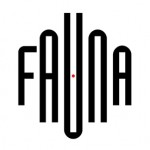FAUNA ENTERTAINMENT