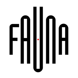 FAUNA ENTERTAINMENT