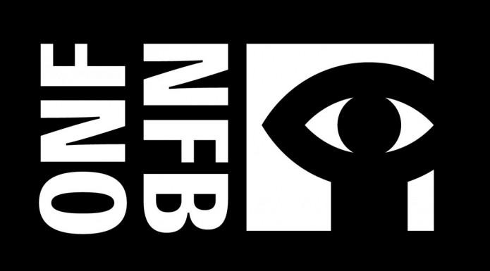 nfb-logo