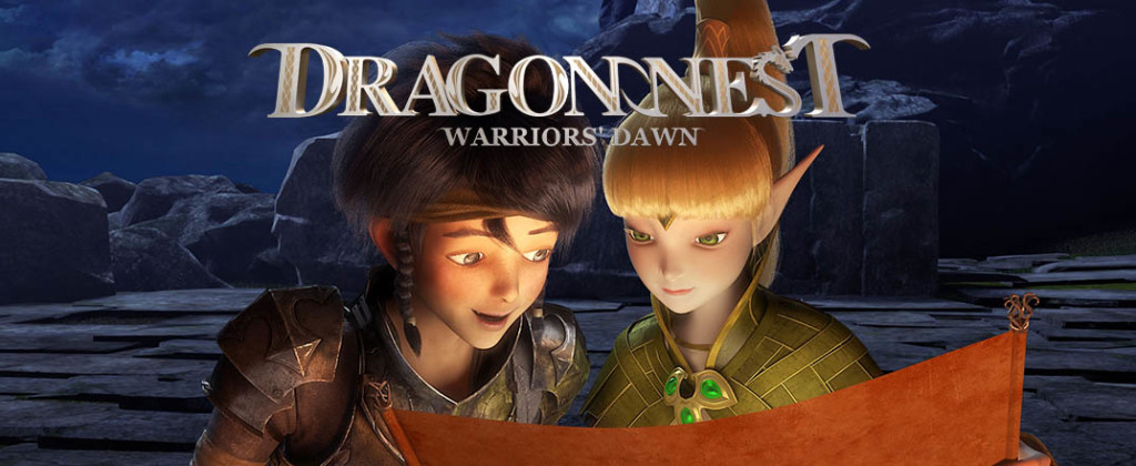 Dragon_Nest_Warriors_Dawn_2014-1024x420
