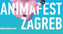 """ANIMAFEST ZAGREB'DE ÖDÜL """"RUBEN BRANDT, COLLECTOR""""IN OLDU"""