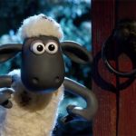 SHAUN THE SHEEP MOVIE: FARMAGEDDON'DAN YENİ BİR FRAGMAN YAYINLANDI