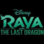 "DISNEY, YENİ ANİMASYON FİLMİ ""RAYA AND THE LAST DRAGON""U TANITTI"