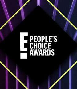 PEOPLE'S CHOICE AWARDS 2019 ADAYLARI AÇIKLANDI