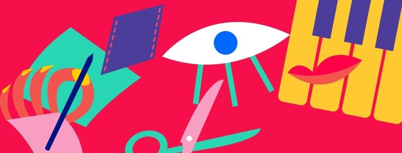 Image result for 7. canlandıranlar film festivali