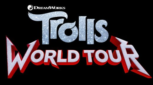 TROLLS WORLD TOUR'DAN YENİ BİR FRAGMAN YAYINLANDI
