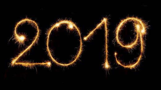 2019 YILI TÜRKİYE GİŞE DEĞERLENDİRMESİ